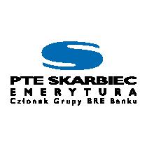 PTE Skarbiec