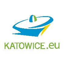 Urząd Miasta Katowic
