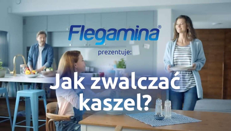 Eskadra - Flegamina - Teva Operations Poland sp. z o.o.