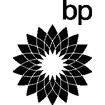 BP Polska