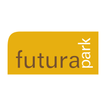 Futura Park