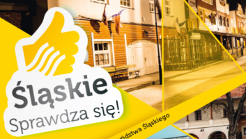 Eskadra - Silesia works out!